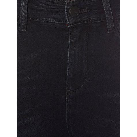 Skinny jeans white stuff