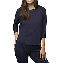 Buy East Modal Jersey Top Online at johnlewis.com