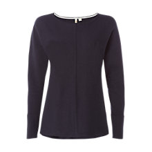 Buy White Stuff Masterful Jumper Online at johnlewis.com