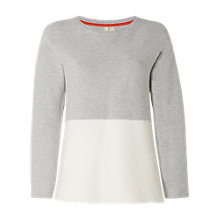 Buy White Stuff Crossroads Jumper Online at johnlewis.com