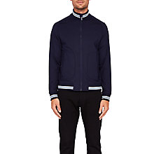 Buy Ted Baker Minmart Jersey Cardigan Online at johnlewis.com