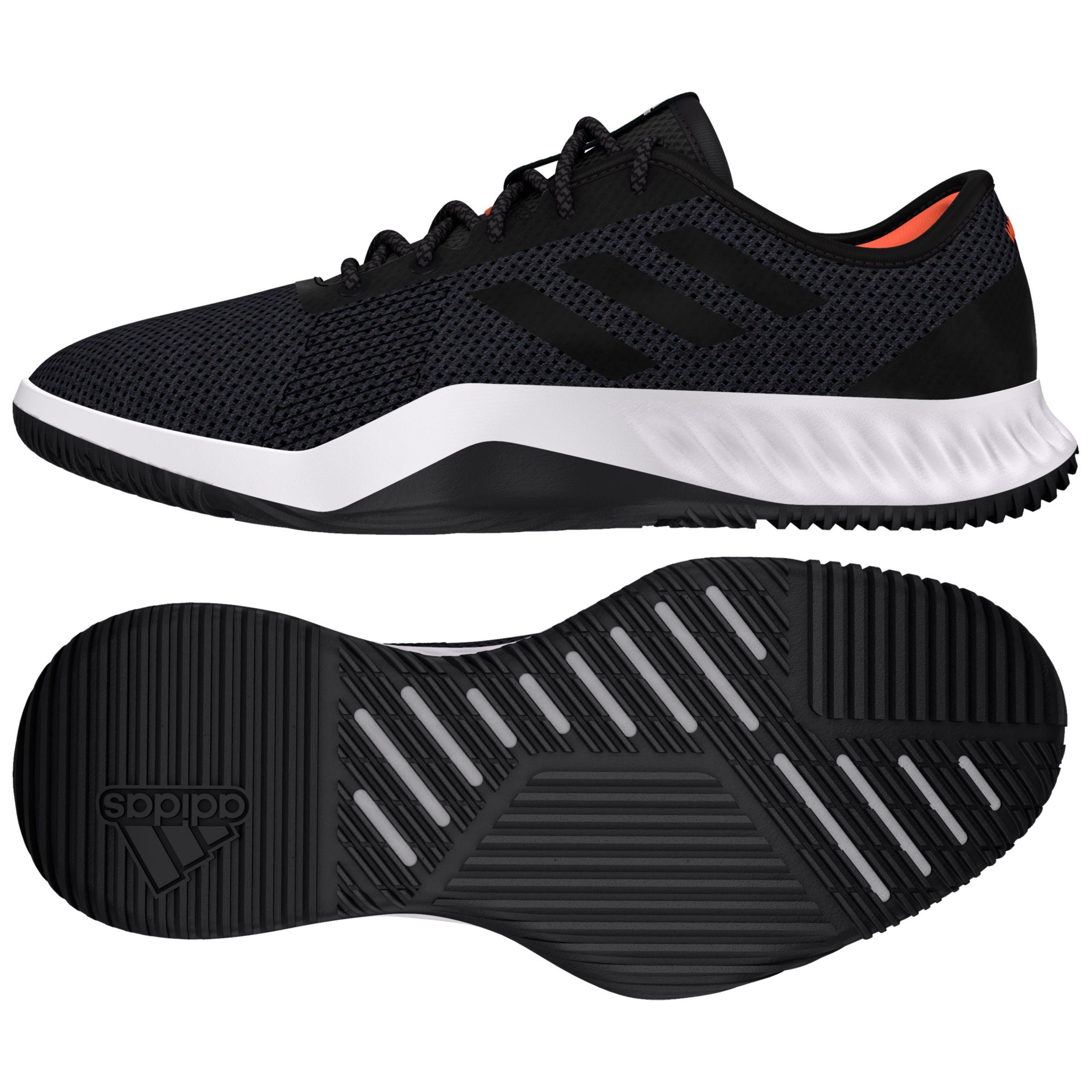 adidas crazytrain lt shoes off 76% - www.usushimd.com