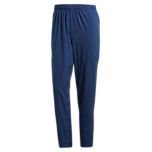 Buy Adidas Climacool Workout Training Joggers Online at johnlewis.com