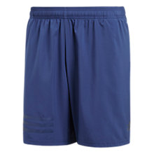 Buy Adidas 4KRFT Climacool Training Shorts Online at johnlewis.com