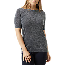 Buy Fenn Wright Manson Petite Penny Jumper Online at johnlewis.com