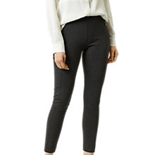 Buy Fenn Wright Manson Paphos Treggings, Grey Online at johnlewis.com
