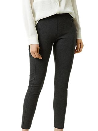 Fenn Wright Manson Paphos Treggings, Grey