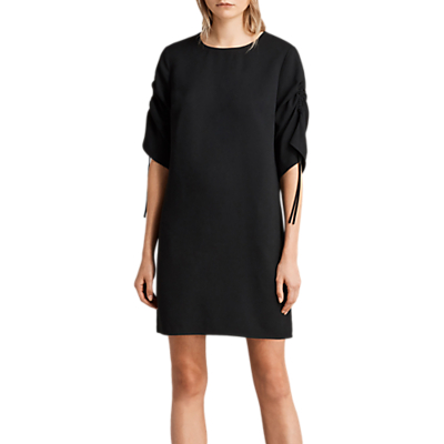 Product photo of Allsaints evie dress