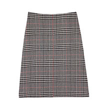 Buy Gerard Darel Andrea  Skirt, Multi Online at johnlewis.com