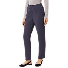 Buy Fenn Wright Manson Eliza Trousers Online at johnlewis.com