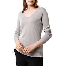 Buy Fenn Wright Manson Grace Jumper Online at johnlewis.com