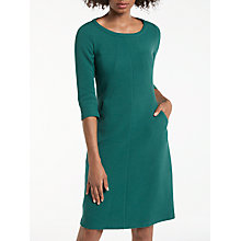 Buy Boden Hannah Jersey Dress Online at johnlewis.com