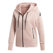 Buy adidas ID Stadium Hoodie Online at johnlewis.com