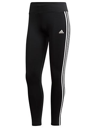 Adidas donne pantaloni & leggings john lewis