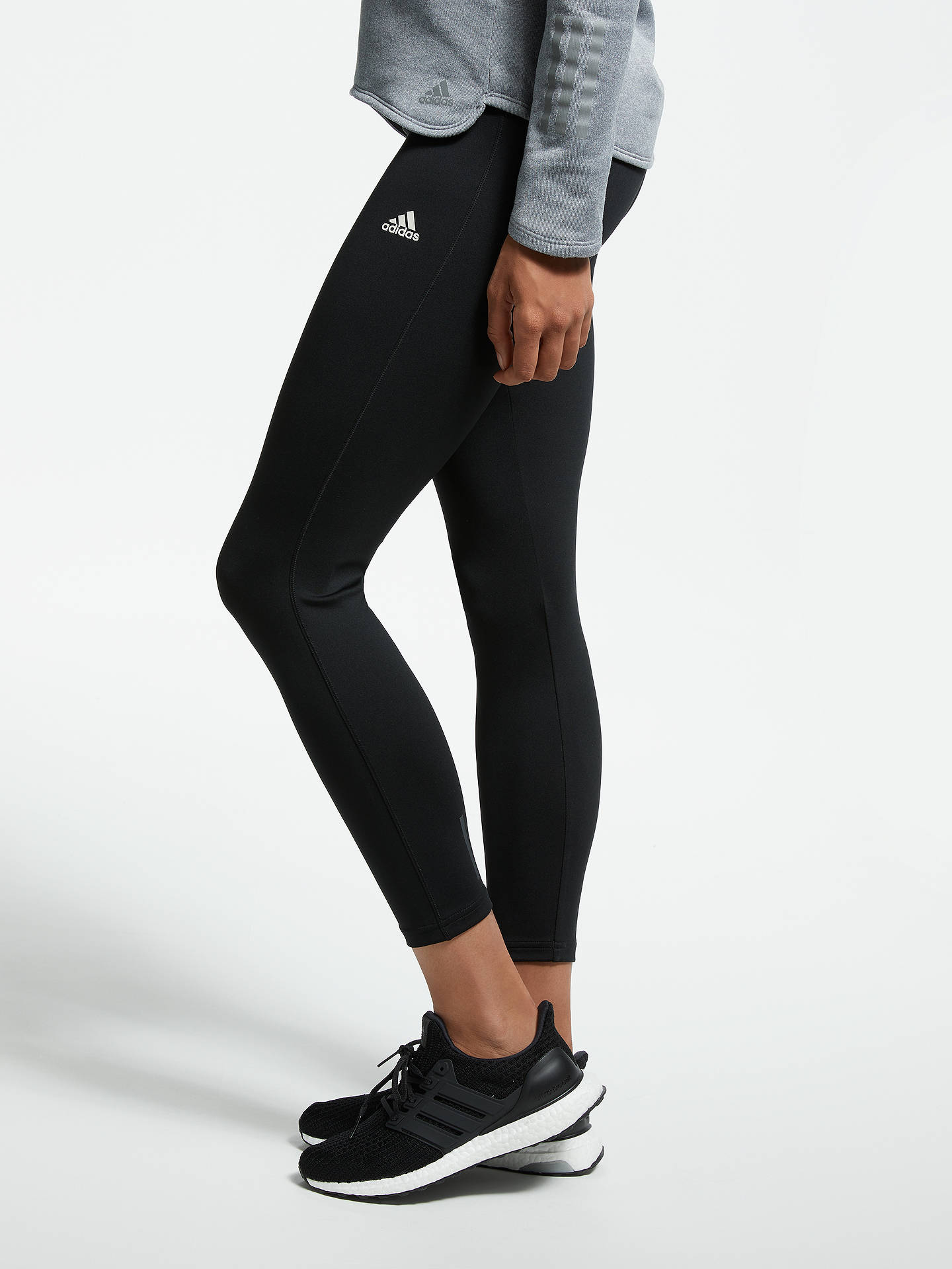 adidas leggings climalite