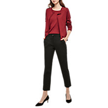 Buy Gerard Darel Sabrina Trousers Online at johnlewis.com