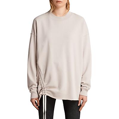 AllSaints Able Sweater