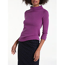 Buy Boden Regina Jumper Online at johnlewis.com