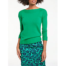 Buy Boden Brie Jumper Online at johnlewis.com