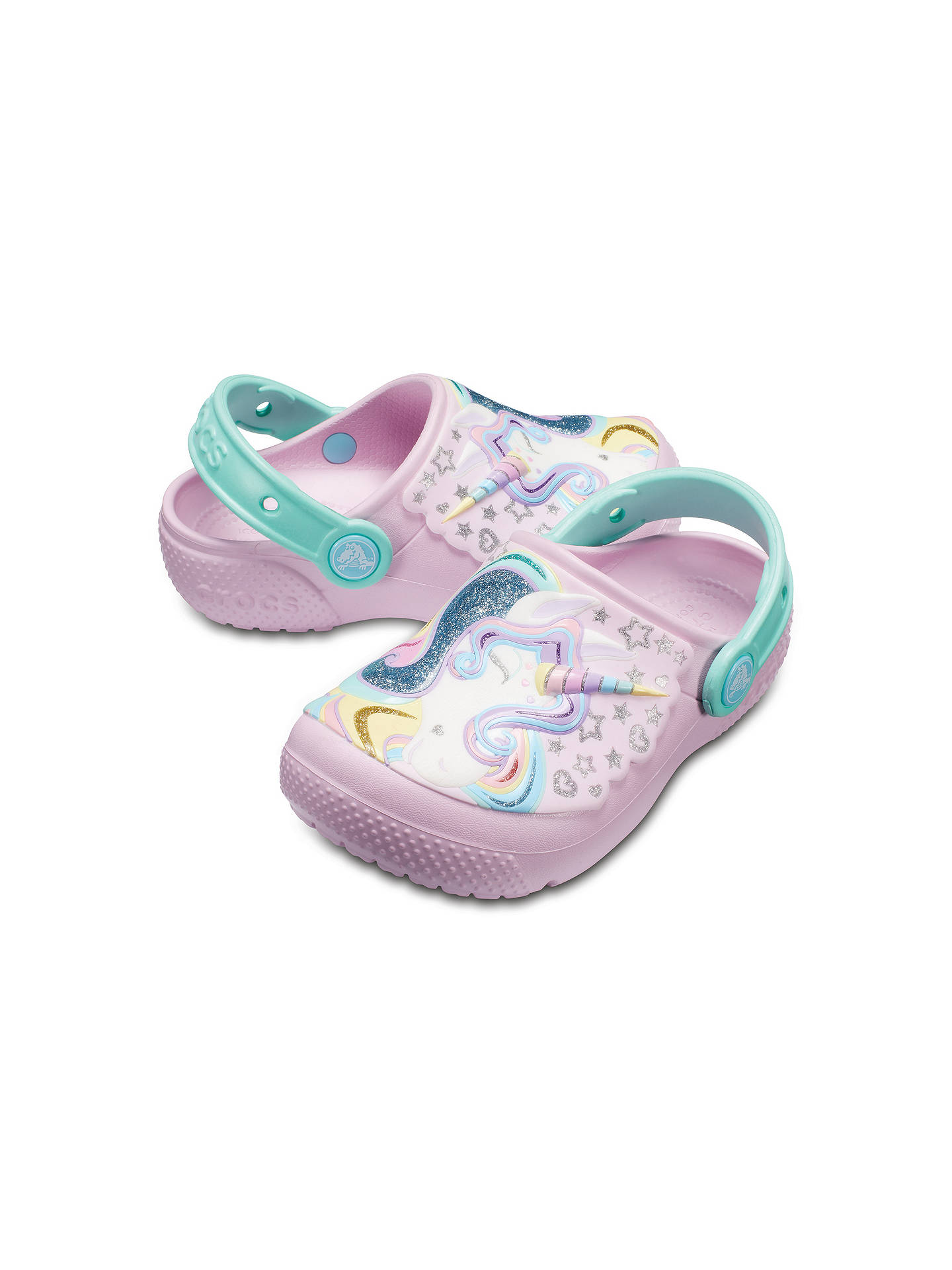 070bd6455 ... Buy Crocs Children s Fun Lab Clogs