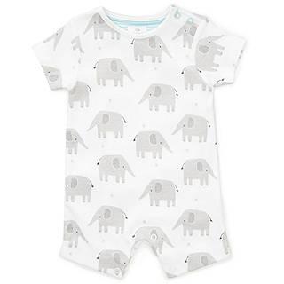 Brand-new Newborn Baby Clothing   Newborn Clothes   John Lewis CV46