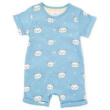 newborn baby clothing newborn clothes john lewis