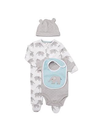 afbe1de07968 Tiny Baby