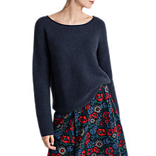 Buy Seasalt Fruity Jumper II Online at johnlewis.com