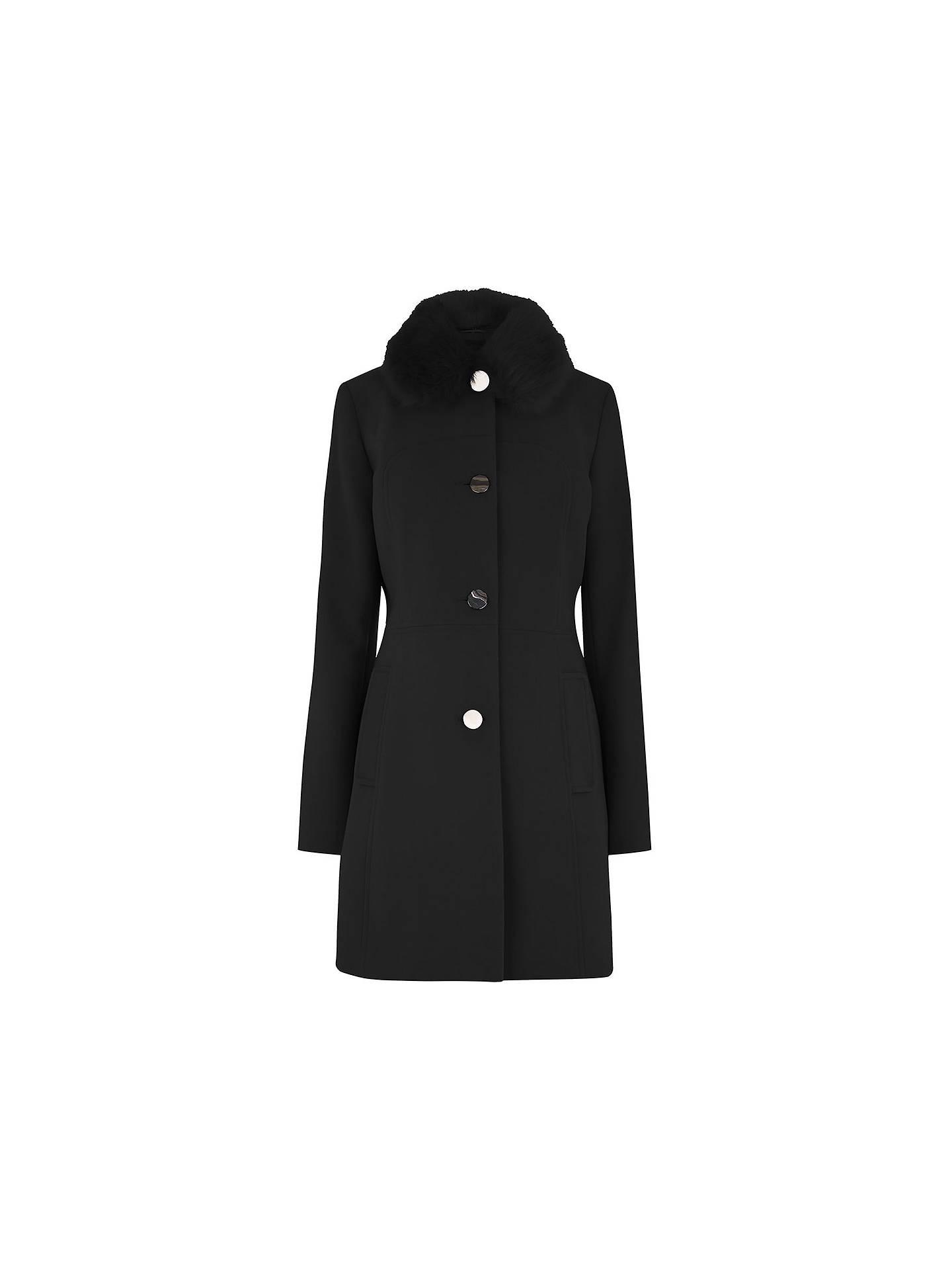 Oasis Coats & Jackets Olivia princess coat
