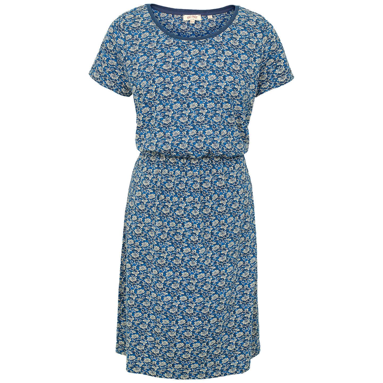 Womens Corinne Jaquard Floral Dress Fat Face Supply Online Discount Wide Range Of Shop Sale Online 8nnGlWTL