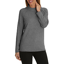 Buy Betty Barclay Crew Neck Jumper Online at johnlewis.com