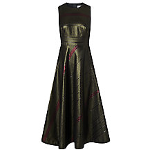 Buy L.K. Bennett Polly Dress Online at johnlewis.com