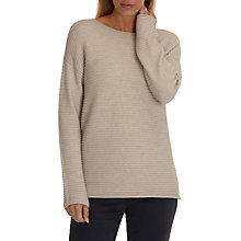 Buy Betty Barclay Ribbed Jumper Online at johnlewis.com