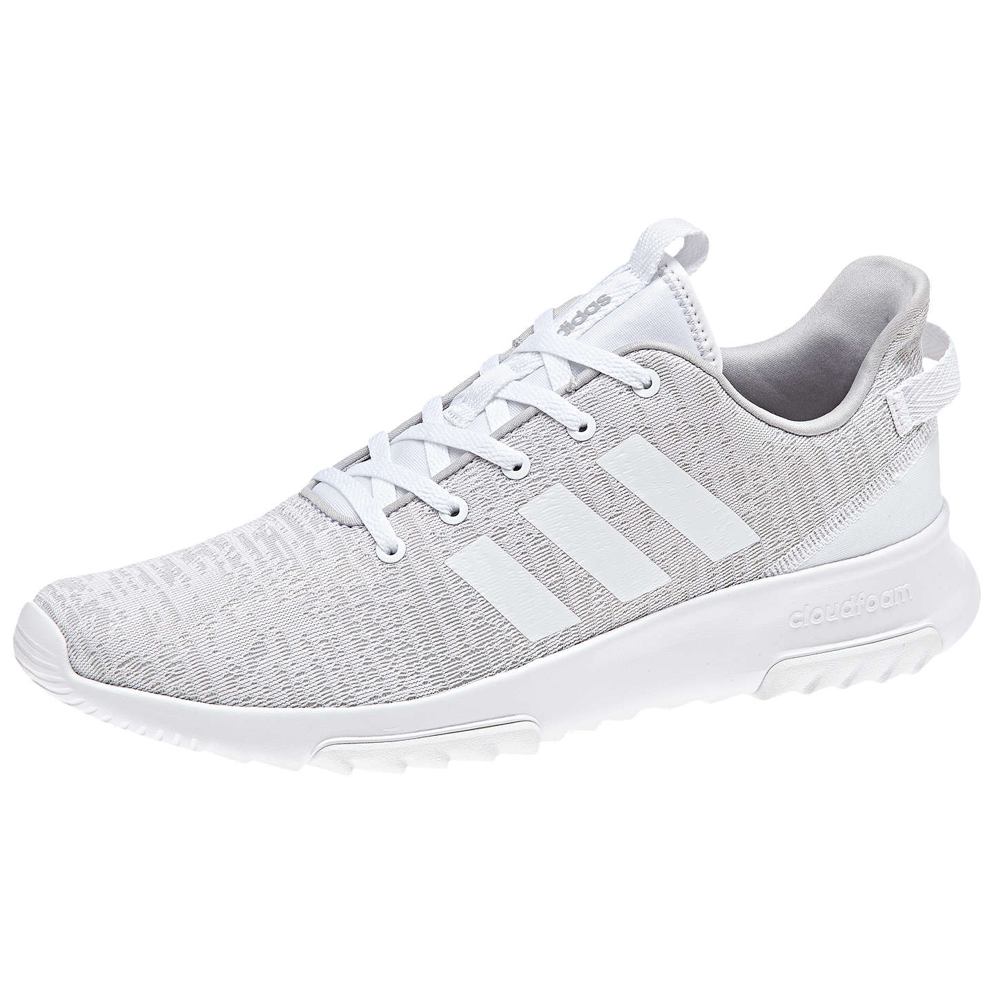 adidas cloudfoam racer tr mens trainers nz