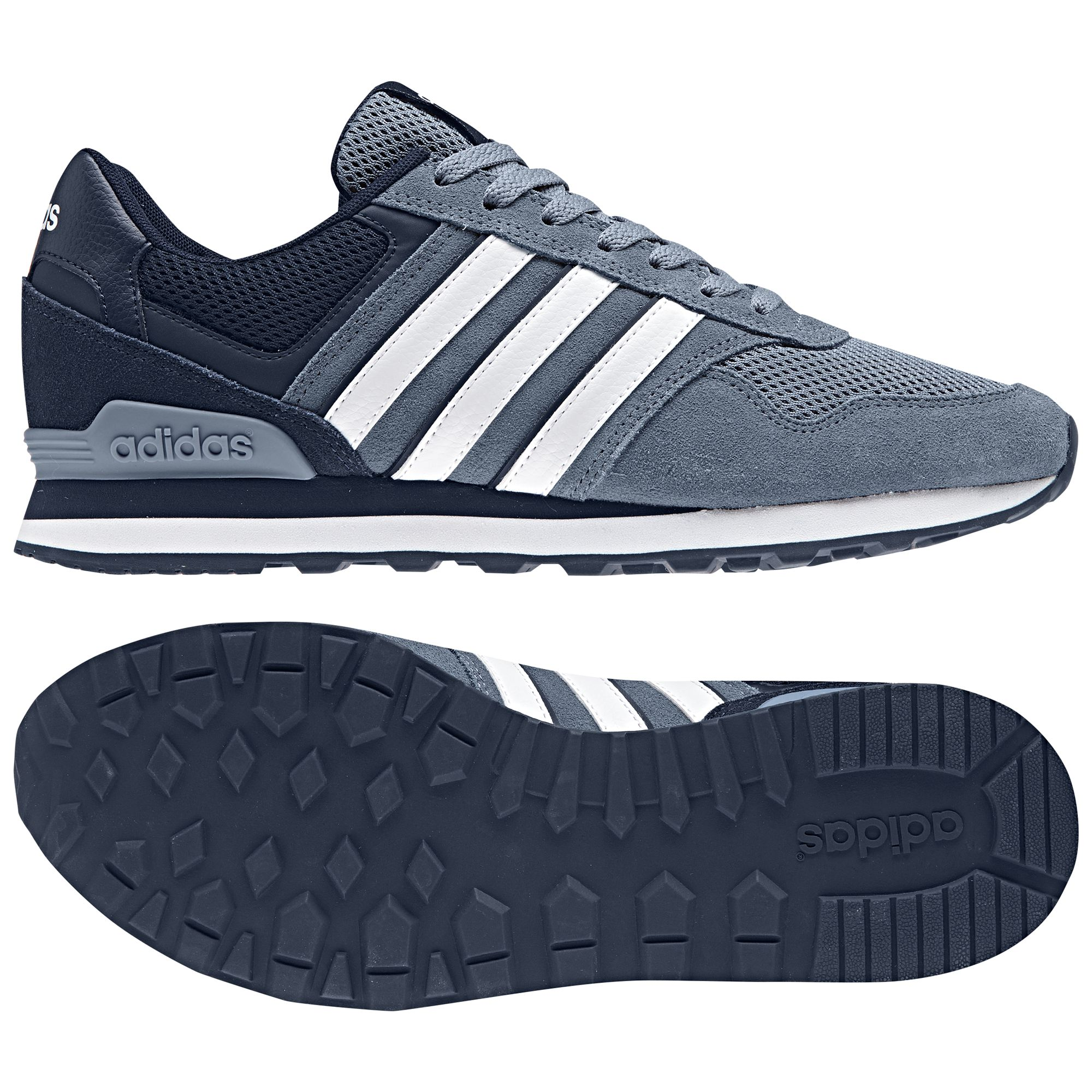 adidas neo 10k casual cheap online