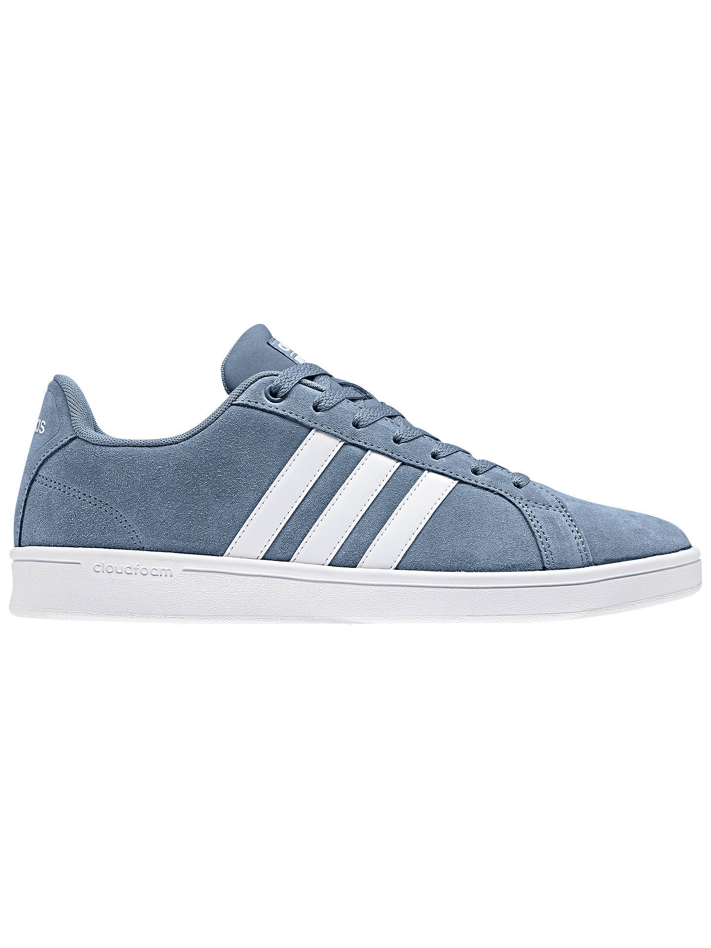 US Men's Adidas F99255 Sneakers Man Men's Shoes Trainers In