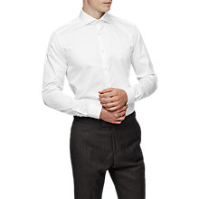 Buy Reiss Angeles Slim Fit Shirt Online at johnlewis.com