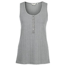 Buy Fat Face Skye Vest Online at johnlewis.com