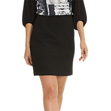 Buy Betty Barclay Textured Skirt Online at johnlewis.com