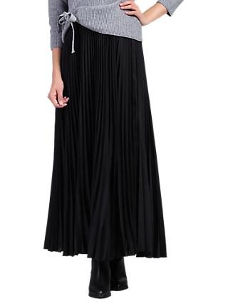 1ce9e88b82 Jolie Moi | Women's Skirts | John Lewis & Partners