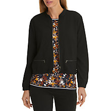 Buy Betty Barclay Blouson Jacket Online at johnlewis.com