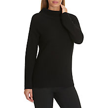 Buy Betty Barclay Funnel Neck Jumper Online at johnlewis.com