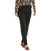 Buy Betty Barclay Perfect Body Jeans, Black Online at johnlewis.com