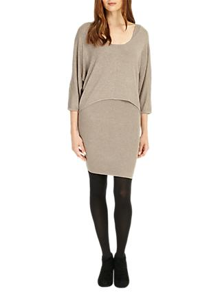 Phase Eight Carmen Knitted Dress
