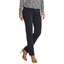 Buy Betty Barclay Perfect Body Jeans, Dark Sky Online at johnlewis.com