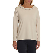 Buy Betty Barclay Loose Fit Sweat Top Online at johnlewis.com