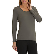 Buy Betty Barclay Long Sleeved T-Shirt Online at johnlewis.com