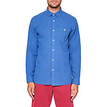 Buy Ted Baker Carwash Shirt Online at johnlewis.com