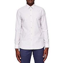 Buy Ted Baker Annisy Shirt Online at johnlewis.com