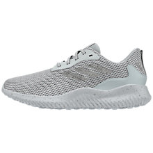 Buy Adidas Alphabounce RC Men's Running Shoes Online at johnlewis.com
